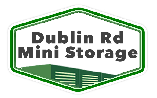 Columbus Self Storage 43228 | Dublin Road Mini Storage (614)488-9697 | Car Storage in Columbus, OH