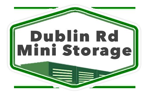 Columbus Self Storage 43228 | Dublin Road Mini Storage (614)488-9697 | Car Storage in Columbus, OH